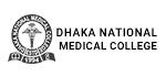dhaka-national-medical-college