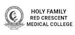 holy-family-Medical-College