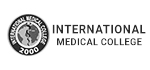 international-Medical-college