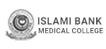 islami-Bank-Medical-college