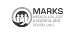 marks-Medical-college