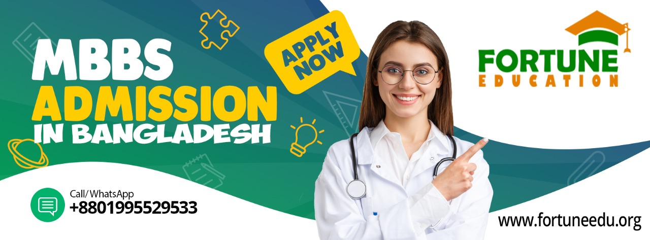 MBBS-Admission-in-Bangladesh